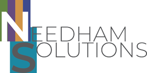 Needham Solutions LLC